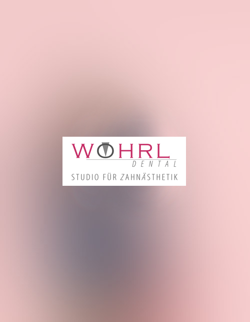 Wöhrl-Dental