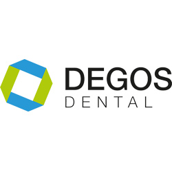 Degos Dental